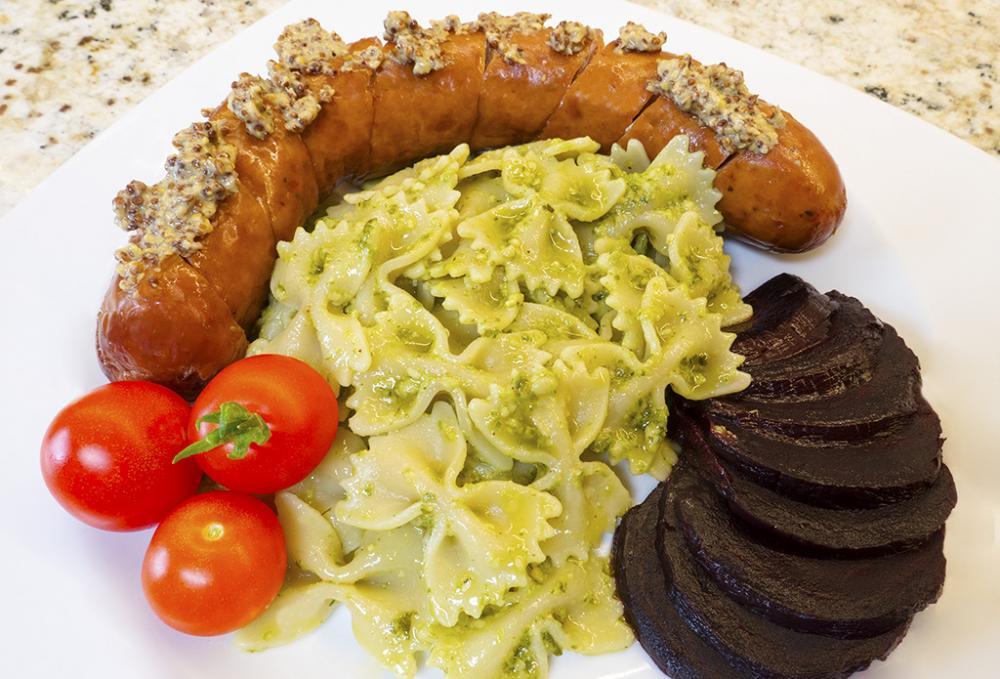 Mild Italian Dinner.jpg