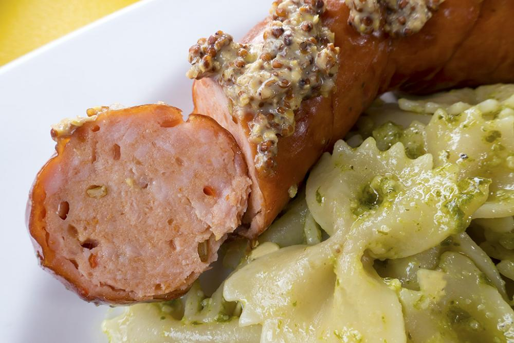 Cut Sausage.jpg