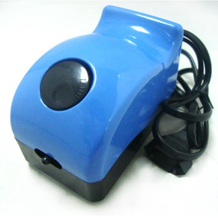 AirPump45.jpg