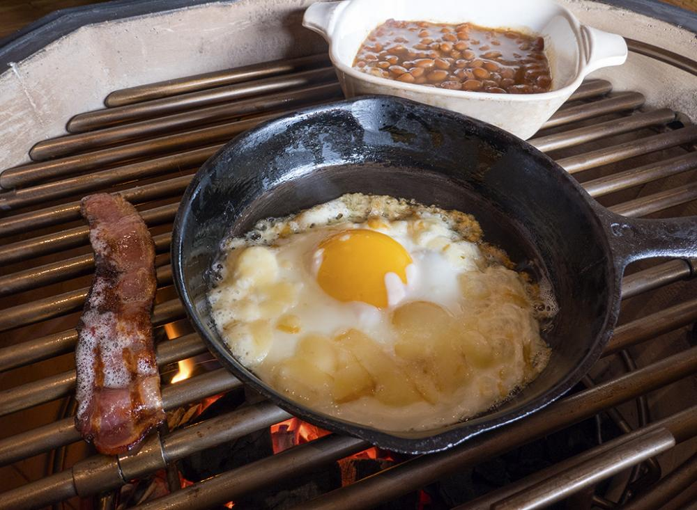 KK Breakfast Cooking.jpg