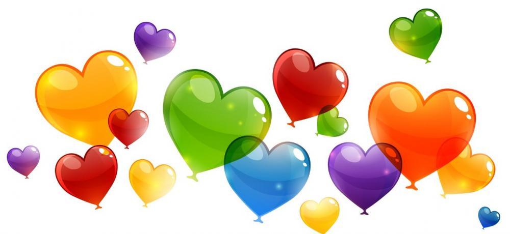 Balloons_1.jpg