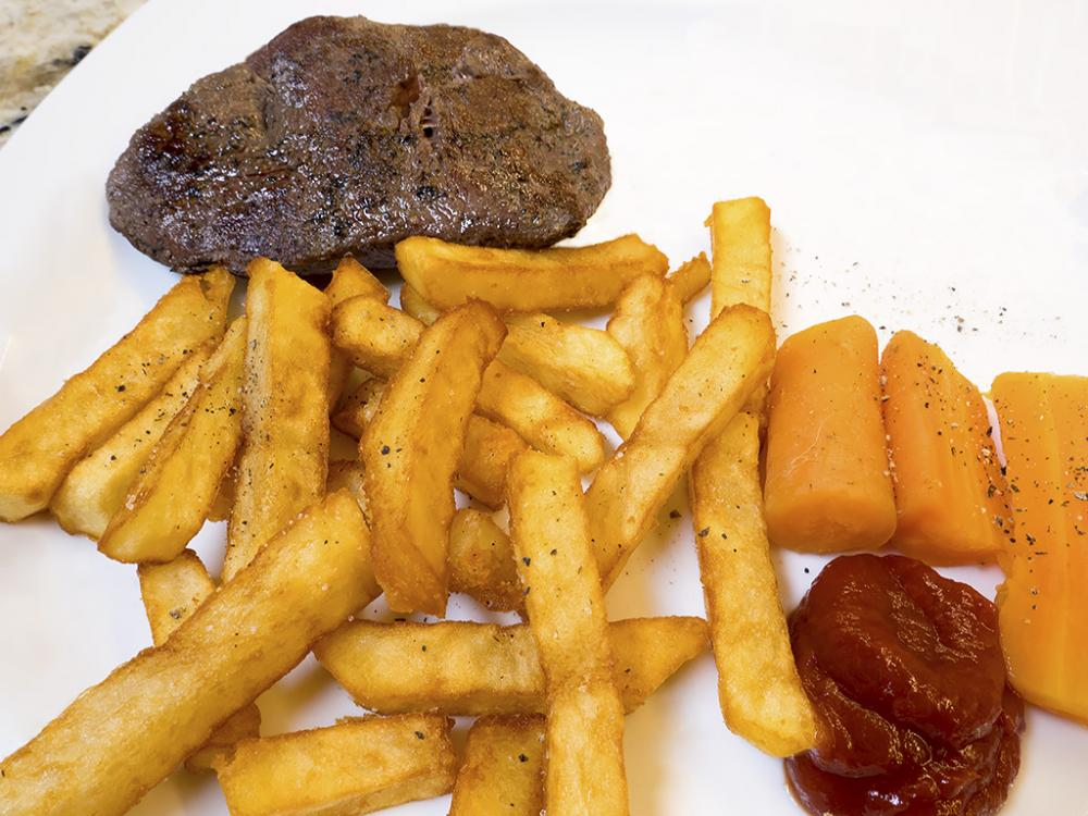 Steak and Fries.jpg