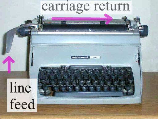 carrige.jpg