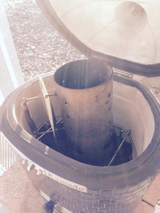 Charcoal chimney.jpg
