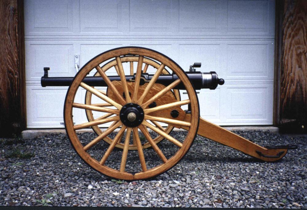 "Full Scale 1-1:2"" Whitworth 1865 breech loadeing rifle(40mm).jpg"