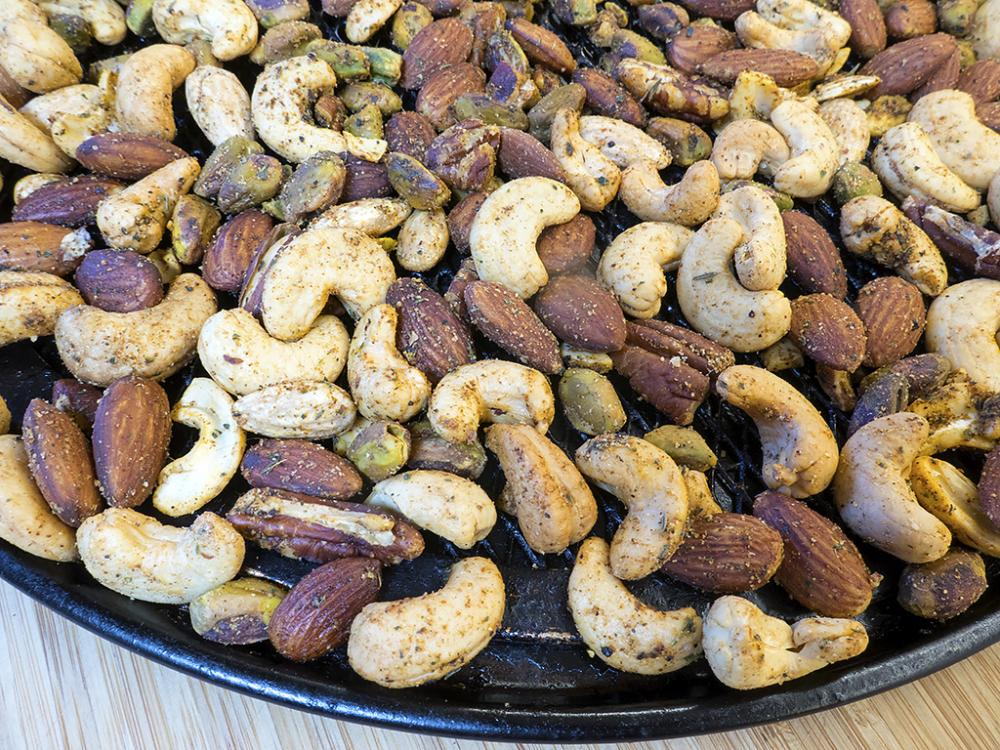 Spiced and Smoked Nuts.jpg