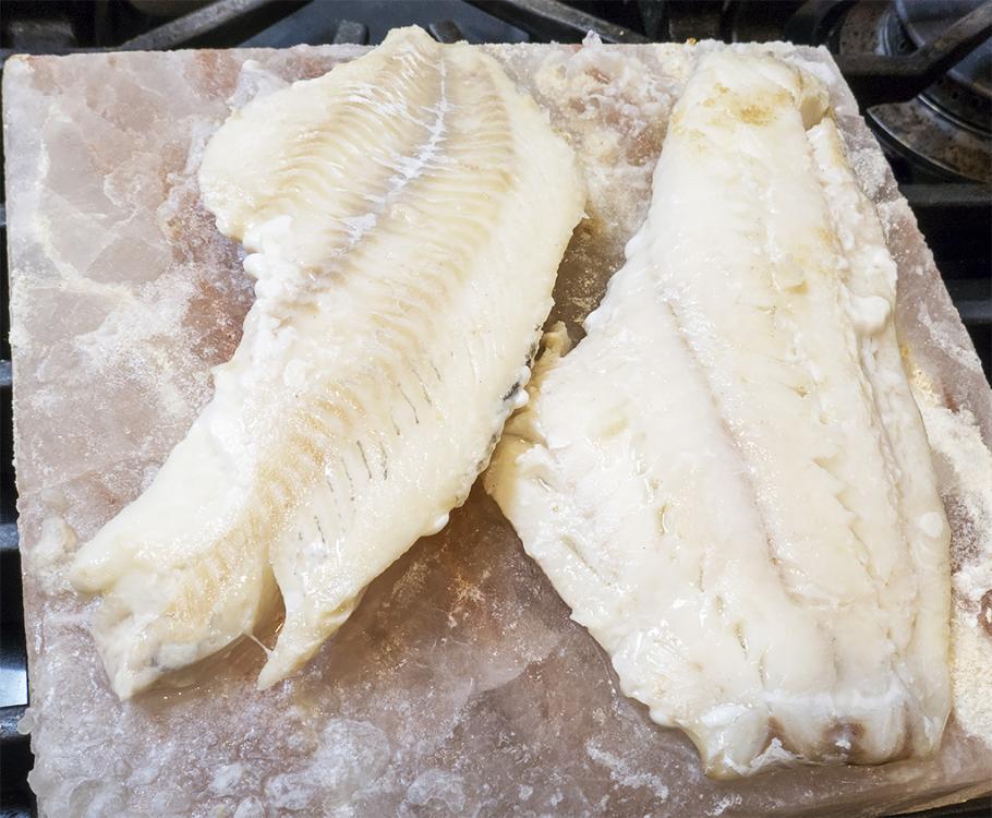 Baked Fish.jpg