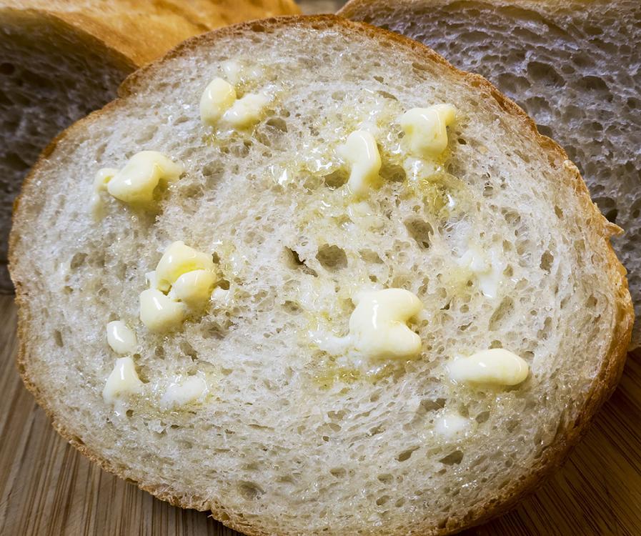 SourDough Crumb.jpg