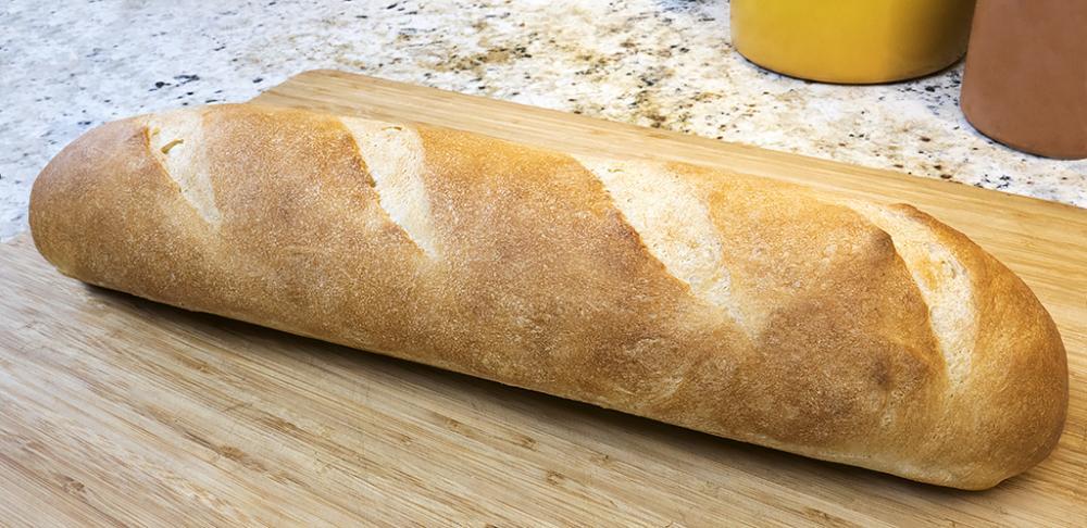 Sourdough Loaf Baked.jpg