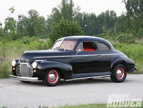 1941 Chevy coupe.jpg