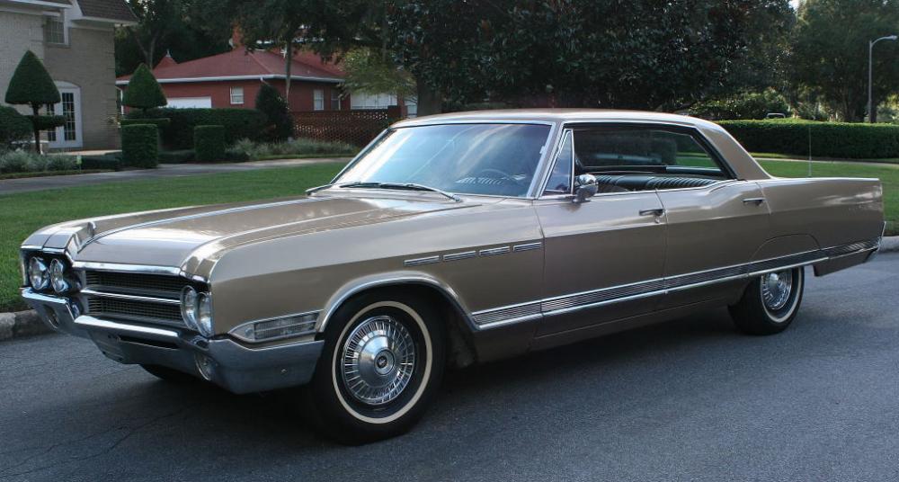 buick-electra-225-1965-9.thumb.jpg.0dbeac27168d581fed21147c92c4da05.jpg