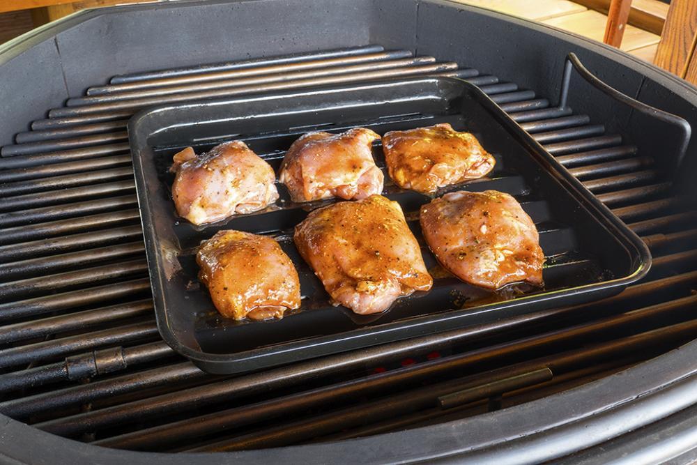 Chicken Thighs.jpg