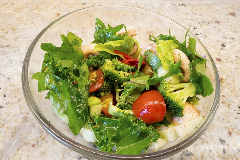 Salad for Shawarma.jpg