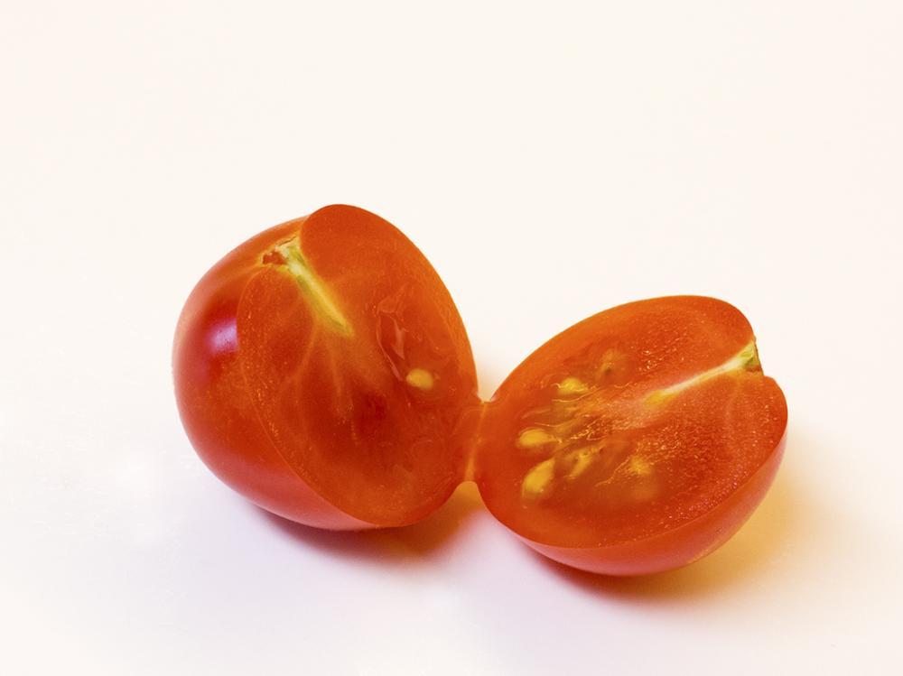 First Tiny Tim Tomato.jpg