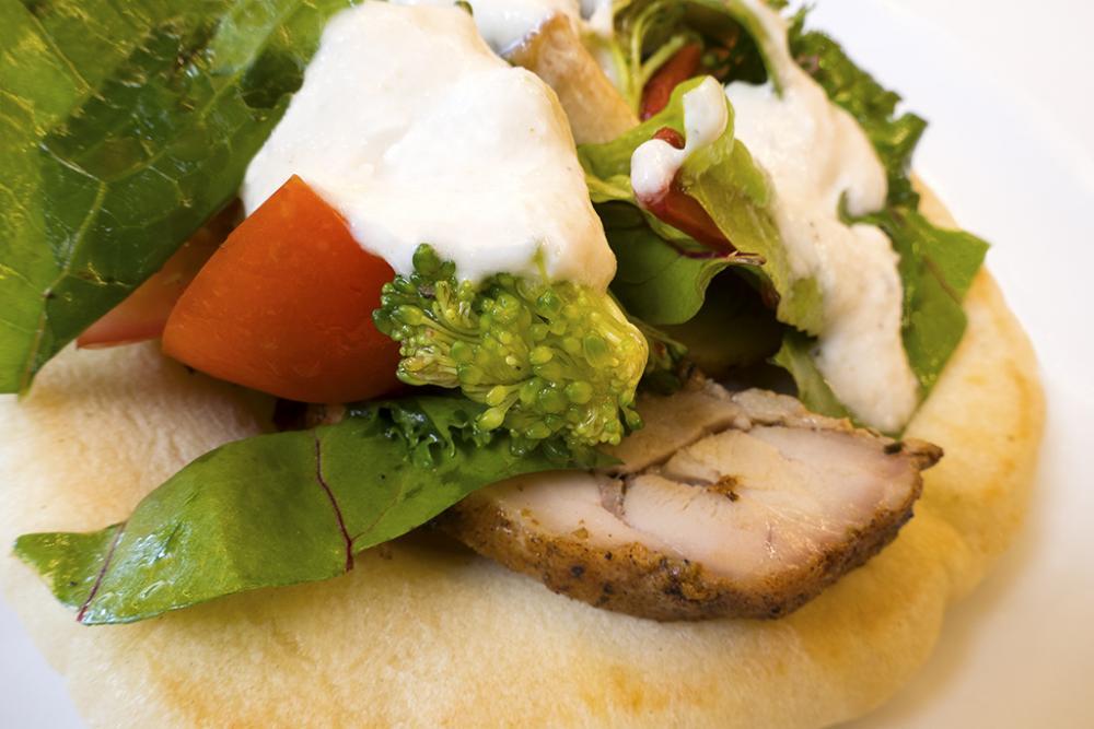 Chicken Shawarma CloseUp.jpg