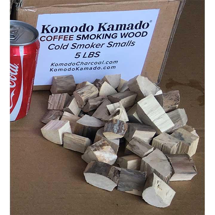 CoffeeSmokingSMALLS.jpg