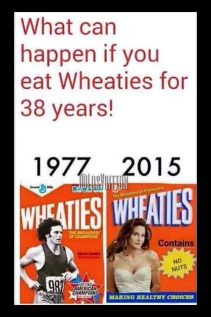 wheaties.jpg