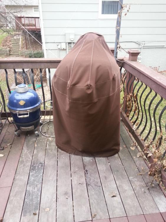 Burqa.thumb.jpg.a047b9cd91a2e5f1b9f6cc8f34cd441e.jpg