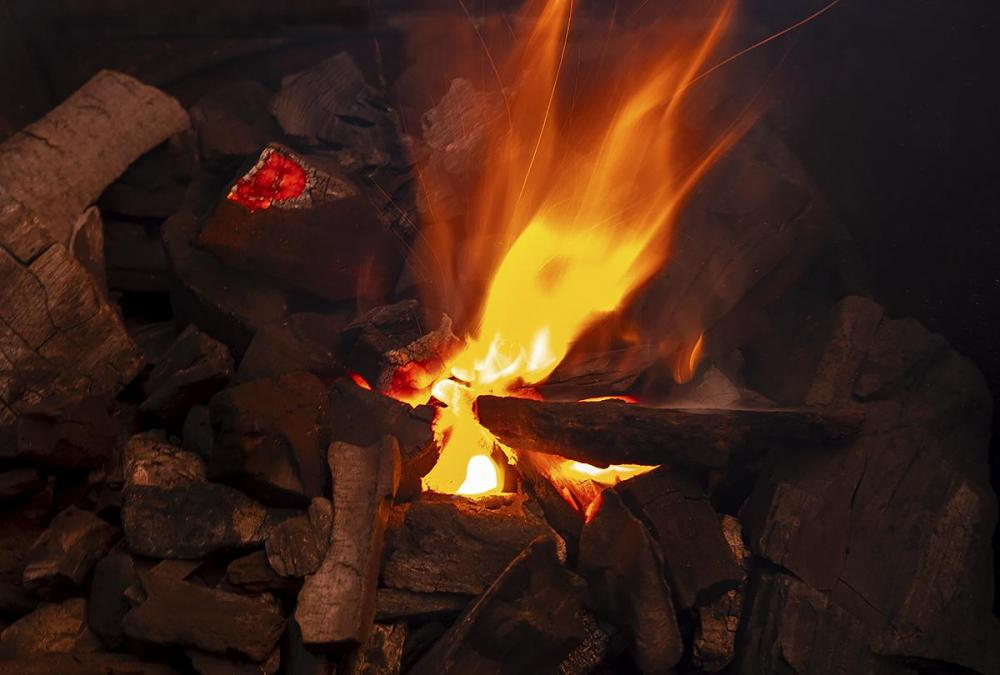Fire.thumb.jpg.2639b5d54538cb8768ba490d36dfb9df.jpg