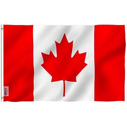 Flag.jpg.af6806eb3a92d37f758dd6fb159de3af.jpg
