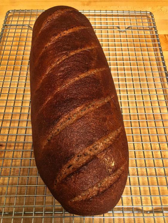 Loaf.thumb.jpeg.914d89d14511274c5fba4e49c09dd014.jpeg