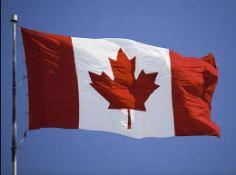 Flag.JPG.14d99f386fb910382a0c9bc0f0f558a5.JPG