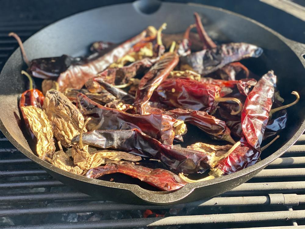 Chillies in Cast Iron 2.jpg